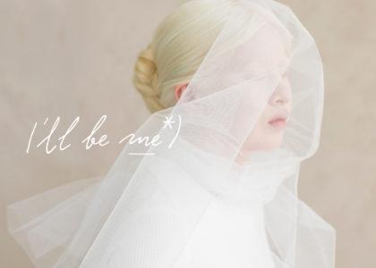 Speciale collectie Tinne+Mia ondersteunt mensen met albinisme